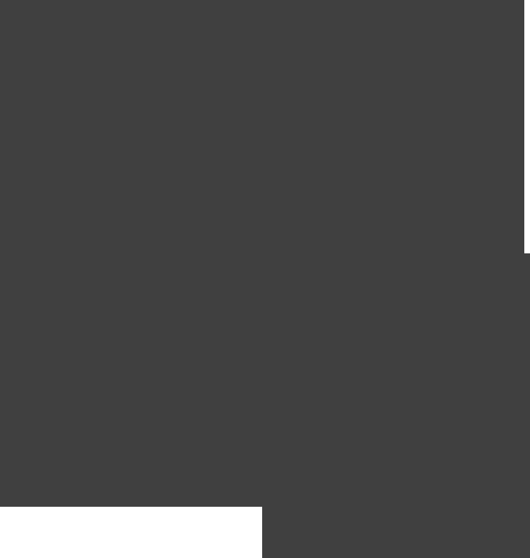 Danses en Fête !