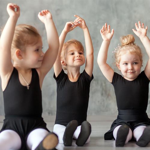 La Boum Studio cours de danse