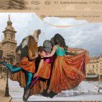 La RondeDesDames (Allegro)