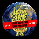 Hip-Hop A6000 « Still Dancing Our Culture »